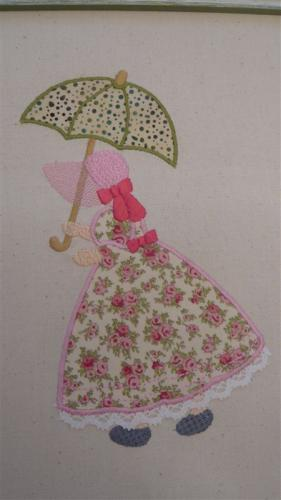 alice-parapluie-moyenne-2.jpg