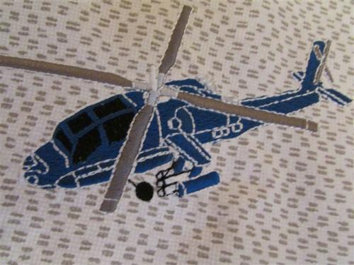 Hélicoptère-moyenne.jpg