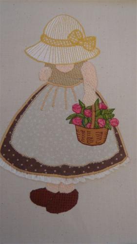fille-aux-fleurs-copie-copie-2.jpg