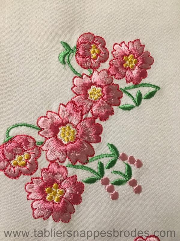 Fleurettes trois copier bis 1