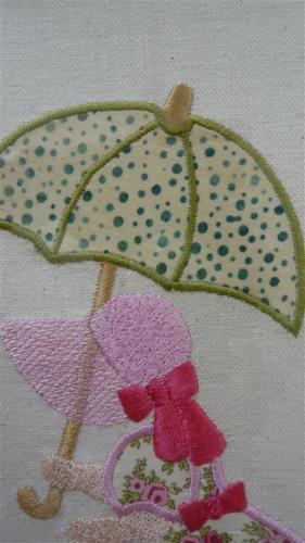 gros-plan-parapluie-moyenne-1.jpg