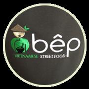 Logo broderie