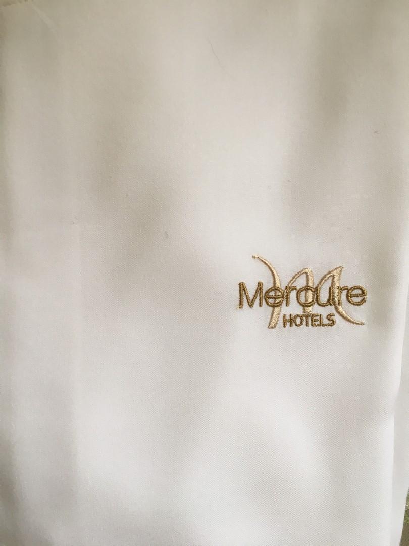 Logo mercure brode bis copier