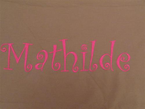 mathilde-super-moyenne-1.jpg