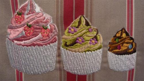 muffins-moyenne-2.jpg