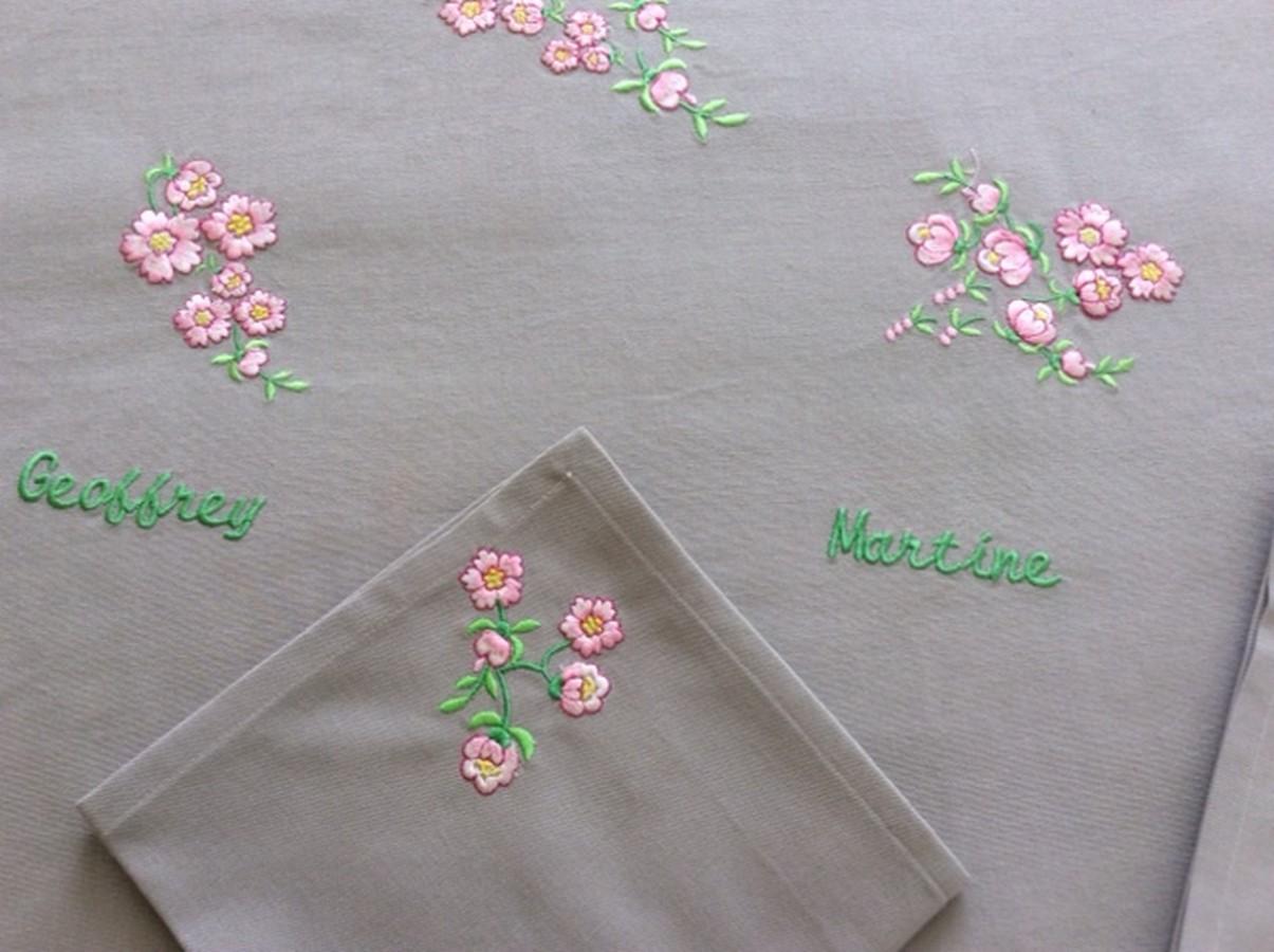 Nappe cerisier serviette copier 1