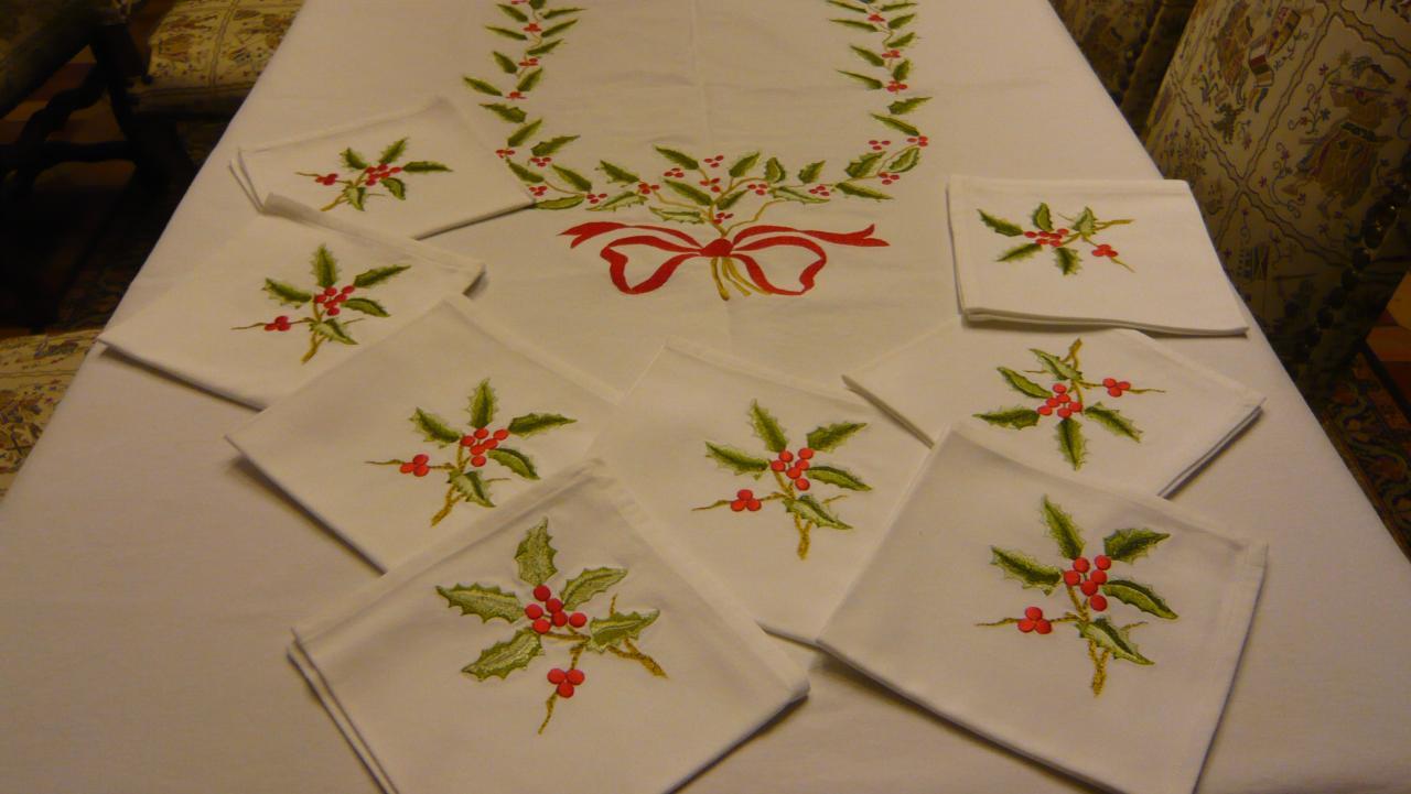 nappe-noel-avec-serviettes-1.jpg