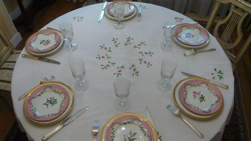 nappe-roses-vue-d-ensemble-moyenne-5.jpg