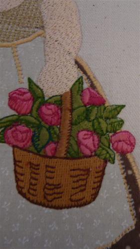 panier-de-fleurs-moyenne.jpg