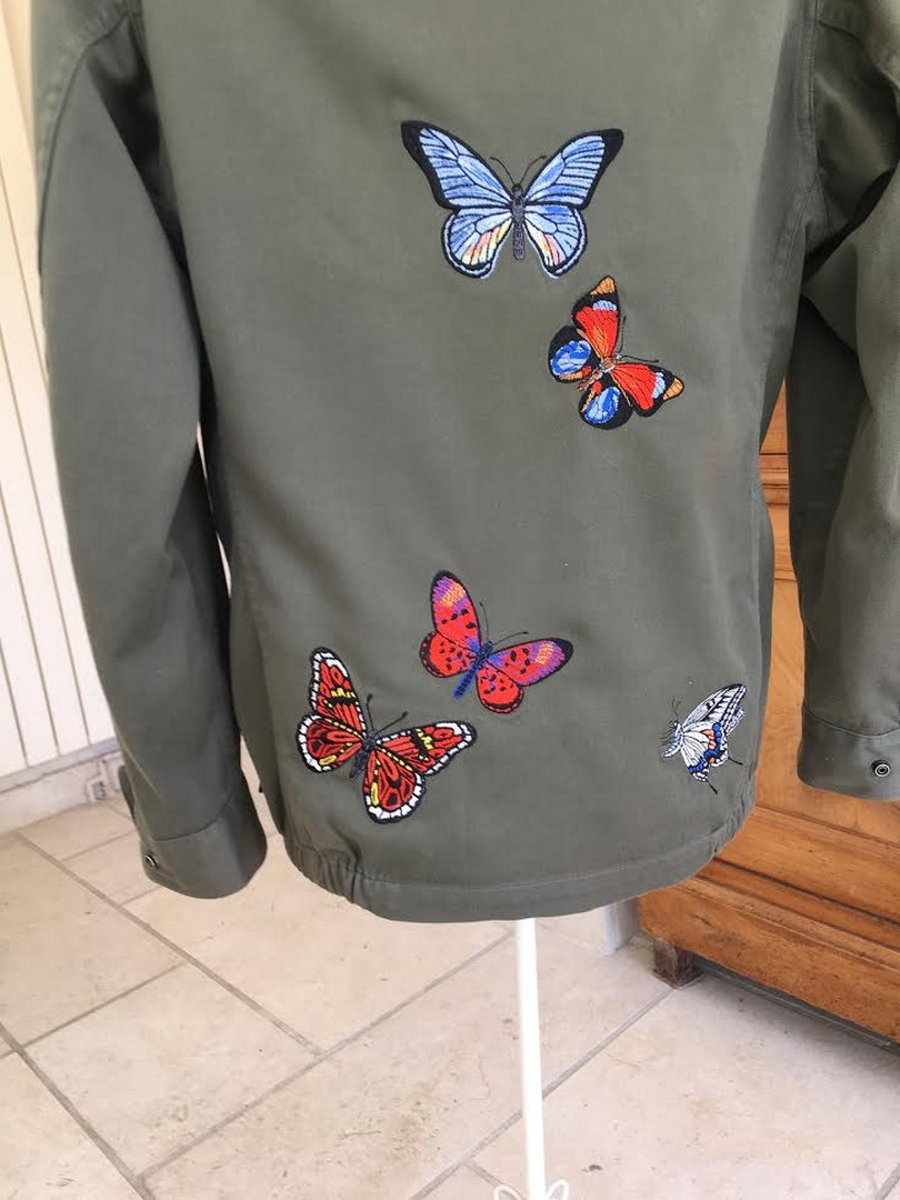Papillons dos bis copier 1