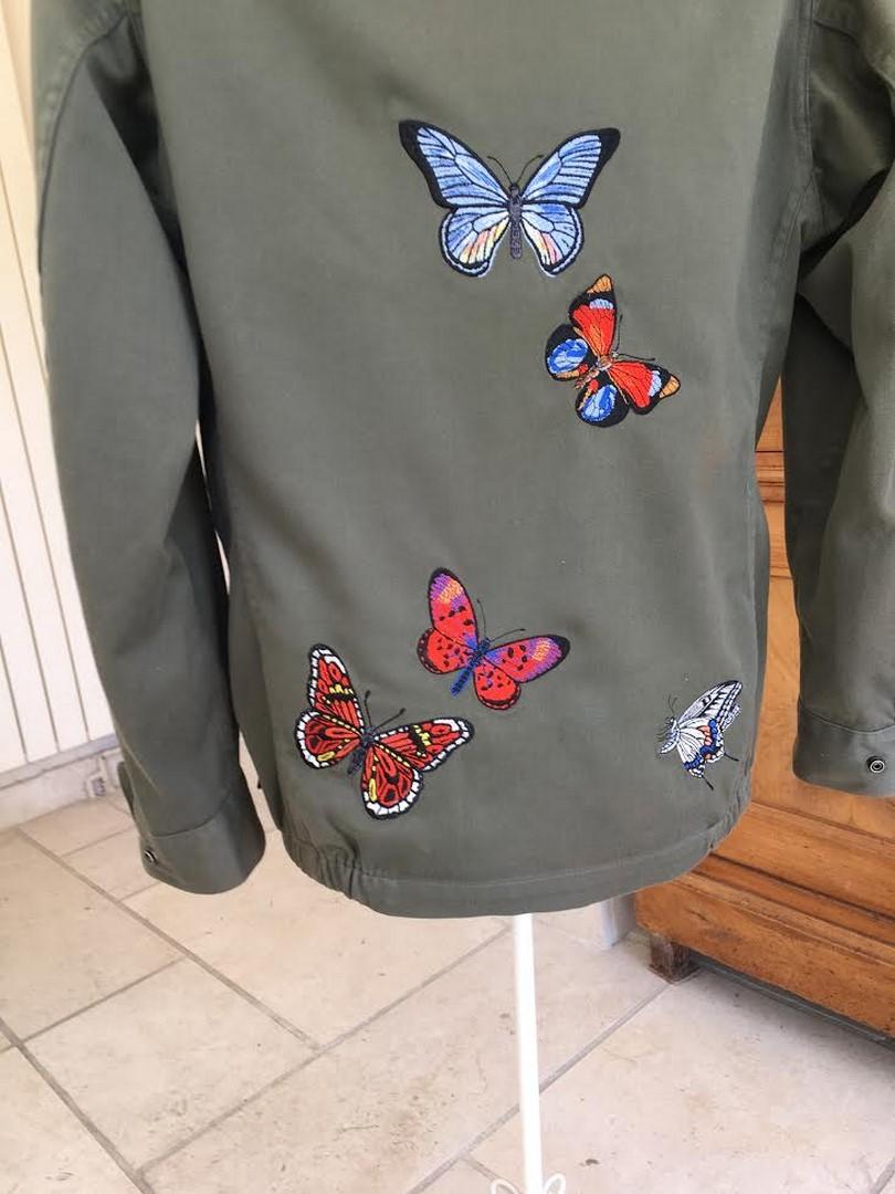 Papillons dos bis copier