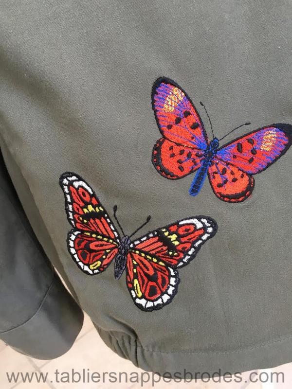 Papillons doubles bis copier bis