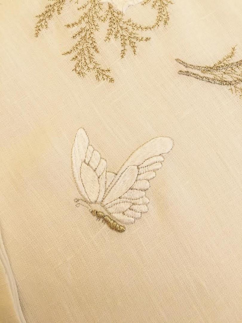 Projet paques et papillon copier