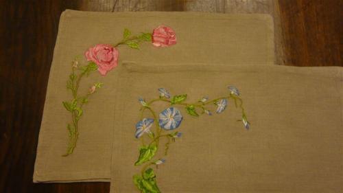 set-roses-et-liseron-moyenne-copie.jpg