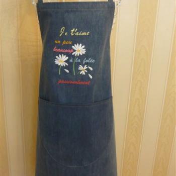 tablier-adulte-jeans-marguerites-moyenne-3.jpg
