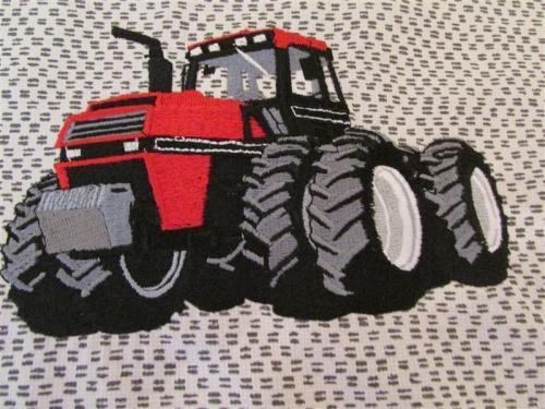 tracteur-moyenne.jpg